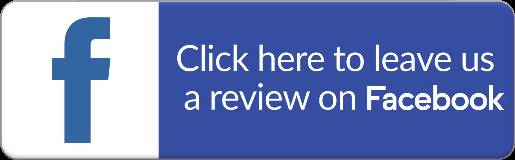 Flamingo Cafes: Leave A Facebook Review